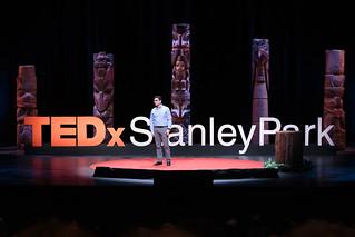TEDxStanleyPark2017-366
