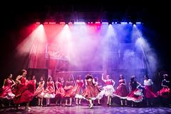 WestSide-SRylander-PRESS-024 (NLCS1850) Tags: westsidestory drama nlcs 2017 seniorschool performance pac