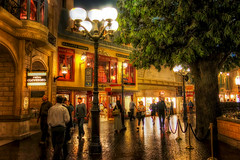 Paris, Las Vegas (Gary Burke.) Tags: gambling paris france colors photoshop canon french eos rebel hotel colorful lasvegas nevada casino resort nv explore dslr hdr province parislasvegas lasvegasstrip photomatix frenchvillage explored garyburke cs5 provincialfrance klingon65 t1i canoneosrebelt1i