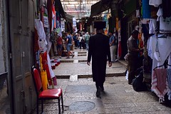 DSC_4309 (Edo Ramon) Tags: hiking jerusalem souq rawtherapee
