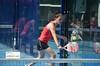 "elena de la torre padel 1 femenina prueba provincial fap malaga pinos del limonar mayo 2013 • <a style=""font-size:0.8em;"" href=""http://www.flickr.com/photos/68728055@N04/8877226789/"" target=""_blank"">View on Flickr</a>"