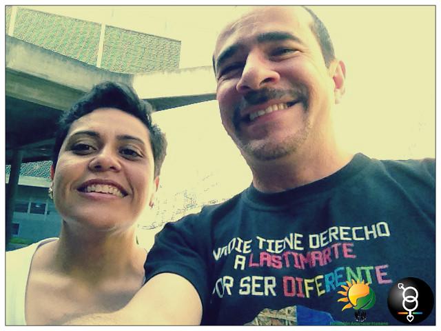 Matrimonio In Venezuela : The worlds best photos of caracas and matrimonio flickr hive mind
