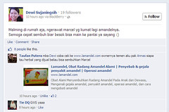"testimoni lamandel • <a style=""font-size:0.8em;"" href=""http://www.flickr.com/photos/94331011@N06/8991459960/"" target=""_blank"">View on Flickr</a>"