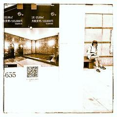 スマフォト教室 #kelvin #igers #instagram #instamood #shinjuku (shuji tsukamoto) Tags: square squareformat lordkelvin iphoneography instagramapp uploaded:by=instagram