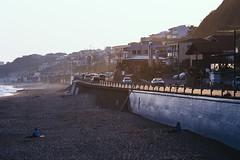 A visit to the shonan coast (Mariusz Sikorski) Tags: ocean life travel people japan coast kamakura documentary adventure explore  enoshima fujisawa