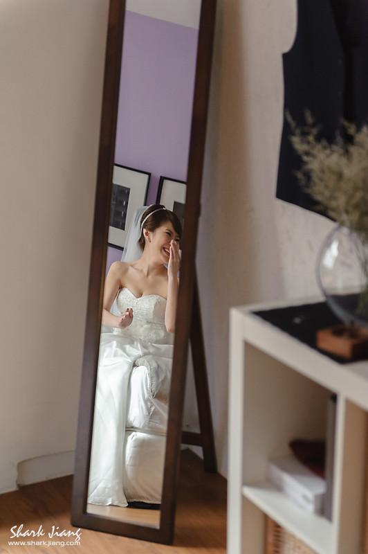 婚攝,彭園婚攝,婚攝鯊魚,婚禮紀錄,婚禮攝影,2013.05.04-blog-0041