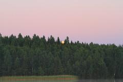 Super Moon at Lake Keskinen_2013_06_24_0008 (FarmerJohnn) Tags: cloud moon lake reflection water night clouds canon suomi finland may super calm silence midnight moonlight vesi kuu y laukaa jrvi pilvi junemoon keskuu keskinen tyyni keskiy kuutamo valkola vedenpinta hiljaisuus ef7020040lisusm lakesurface canon7d supermoon heijatus anttospohja superkuu juhanianttonen supermoon23th24thjune2013