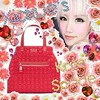 Peeps follow @cultlabel now and stand a chance to win this bag! #cultlabellovesxiaxue @xiaxue pick me please