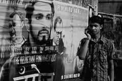 (Life in Frozen Frames) Tags: people india cinema bengal calcutta cinemaposters lifeinfrozenframes reemagill tamaghnasarkar 20130517dsc0092
