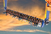 Its Called The Wind Surf (mojo2u) Tags: california sunset sandiego fair amusementpark delmar delmarfair sandiegocountyfair thewindsurf nikond800 nikon28300mm windsurfride