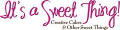 logo-sweetthing-LG