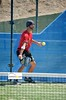 """salvio canton padel 2 masculina Torneo Padel Club Tenis Malaga julio 2013 • <a style=""""font-size:0.8em;"""" href=""""http://www.flickr.com/photos/68728055@N04/9310573101/"""" target=""""_blank"""">View on Flickr</a>"""