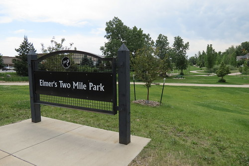 Photo - Elmer's Two Mile Park