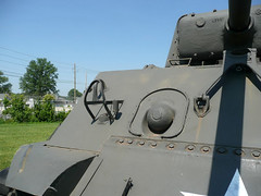 """SHERMAN AROUND (3) • <a style=""""font-size:0.8em;"""" href=""""http://www.flickr.com/photos/81723459@N04/9370055485/"""" target=""""_blank"""">View on Flickr</a>"""