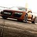 "2013 - Audi - R8-1.jpg • <a style=""font-size:0.8em;"" href=""https://www.flickr.com/photos/78941564@N03/9434366285/"" target=""_blank"">View on Flickr</a>"