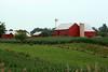 Apple Creek, Ohio (socaltoto11) Tags: farming barns fences windmills oldbuildings oldbarns farms nationalgeographic redbarns oldfarms canonphotography applecreekohio countrylandscapes amishcountryohio waynecountyohio