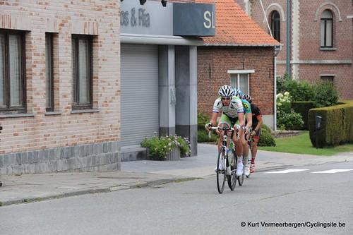 Roosdaal-Strijtem (218)