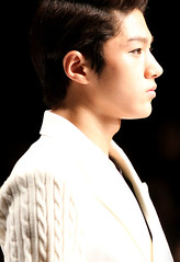 otp1 (fight-for-freedom) Tags: l infinite kpop myungsoo