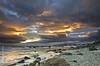 De vuelta a los sentidos primarios. (Francisco J. Pérez.) Tags: naturaleza nature landscape mar spain agua paisaje playas fuengirola málaga sigma1020mm pentaxart pentaxk5 ´franciscojpérez