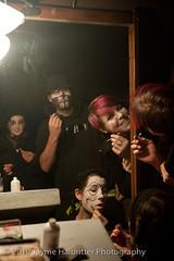 halloween-2010-prep-6389