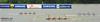 Korea_Chungju_WorldRowing_mcst_21 (KOREA.NET - Official page of the Republic of Korea) Tags: sports ボート onu autriche chungju étatsunis 米国 オーストリア aviron австрия fisa ministryofculture coréedusud ministèredelaculture 開会式 大韓民国 bankimoon chungcheongbukdo 忠清北道 сша 国連 世界大会 республикакорея южнаякорея 忠州 northchungcheongprovince гребля républiquedecorée оон secrétairegénéraldelonu министерствокультуры fédérationinternationaledessociétésdaviron пангимун генеральныйсекретарьоон andtourism worldrowingchampionships2013 denisosward yoojeongbok 文化体育観光省 2013忠州世界ボート選手権大会 弾琴湖 ボート選手権大会 パン・ギムン パン・ギムン国連事務総長 デニス・オズワルド デニス・オズワルドfisa会長 安全行政省 ユ・ジョンボク ユ・ジョンボク安全行政相 忠州市koreanet championnatsdumondedaviron2013 lactangeum compétitionsdaviron régionduchungcheongdunordkoreanet чхунджу чемпионатмирапоакадемическойгребле2013 озеротангым соревнованияпогребле денисосвальд международнаяфедерациягребли спортаитуризма ючжонбок чхунчхонпукто севернаяпровинциячхунчхонпуктfederation 丹尼斯•奥斯瓦尔德韓国 dessportsetdutourisme