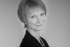 Associate Director of The Royal Ballet Jeanetta Laurence among those recognized in the 2015 New Year Honours list