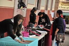 DSC_0161 (eeextensiooon) Tags: de casa arte circo musica zacatecas poesia cultura municipal exposicion lectura artesania encuentro malabar intercambio trueque difusion