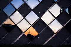 mirror, mirror on the wall (=Я|Rod=) Tags: explore mf 137 voigtländernoktonclassic4014 olympusomd ©reinerrodekohr