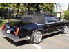 05 Cadillac Eldorado ASC ´85 Verdeck ss 01