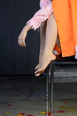 千石撫子 画像