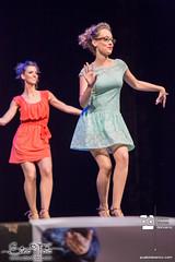 5D__3400 (Steofoto) Tags: ballerina cheerleaders swing musical salsa ballo artista bachata spettacolo palco artisti latinoamericano ballerini spettacoli balli ballerine savona ballerino priamar caraibico coreografie ballicaraibici steofoto