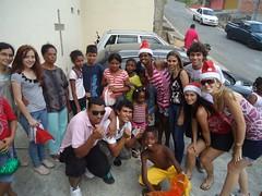 Natal - Dez/2011 (AngeluS Web) Tags: natal morro angelitos angelus caridade angelitas