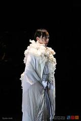 Ryoko-Aoki1 copy