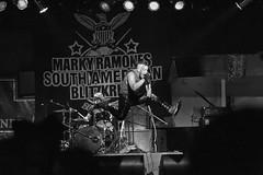 2012-03-18 - Marky Ramone - Meet - Marco Ragni