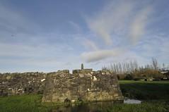 Castlederg 7