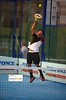 "3 padel 4 masculina Torneo Vals Sport Axarquia Restaurante Los Fernandos octubre 2013 • <a style=""font-size:0.8em;"" href=""http://www.flickr.com/photos/68728055@N04/10900488704/"" target=""_blank"">View on Flickr</a>"
