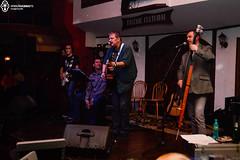7 Decembrie 2013 » Folk Frumos și Chitara Cosânzeana (IV)