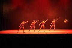 IMG_1263 (nda_photographer) Tags: boy ballet girl dance concert babies contemporary character jazz newcastledanceacademy