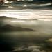 Sunrise Himalayas mountain GOSAIKUNDA YANTRA.LV