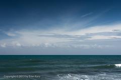 20131230-DSC_1449 (Eran Karu Photography) Tags: israel telaviv themediterraneansea