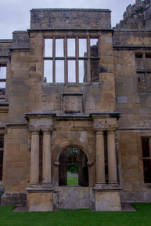 Belsay Hall, Gardens and Garden 2013 7956.jpg