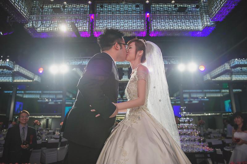 台北婚攝,婚禮記錄,婚攝,推薦婚攝,晶華,晶華酒店,晶華酒店婚攝,晶華婚攝,奔跑少年,DSC_0063
