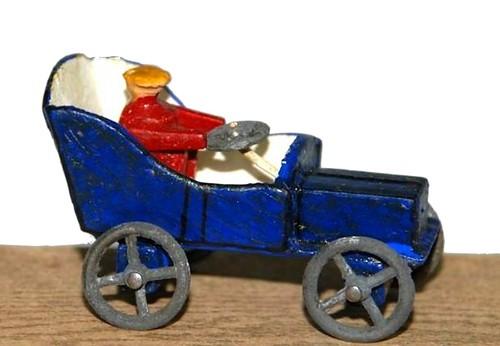 Leichsenring Emil auto 1907