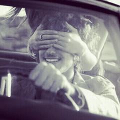 امارس طقوس جنوني معك انتي فقط ❤ by 3amerzz (www.todleho.com) Tags: فقط ❤ انتي معك جنوني طقوس instagram ifttt امارس