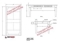 "harvest-table <a style=""margin-left:10px; font-size:0.8em;"" href=""http://www.flickr.com/photos/113741062@N04/11936416085/"" target=""_blank"">@flickr</a>"