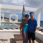 "Machweg @ St. Tropez (op Curacao) <a style=""margin-left:10px; font-size:0.8em;"" href=""http://www.flickr.com/photos/94191857@N07/12050802764/"" target=""_blank"">@flickr</a>"