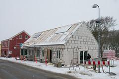 mulighedernes-hus_2014-30-01-2
