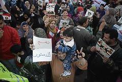 31. EGYPT: Constitution Referndum 2014 (Jonathan Rashad) Tags: army photography photographer jonathan military muslim egypt police el cairo revolution egyptian constitution brotherhood referendum mb uprising sisi 2012 photojournalist 2014 rashad 2011 scaf 2013 elsisi ikhwan alsisi miubarak