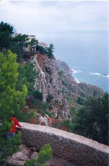 Mallorca_11