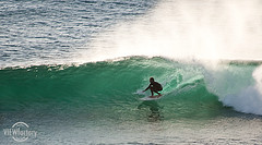 Just (Lock Stock and Travel) Tags: nikon surf offshore australia surfing just swell margaretriver westernaustralia d700 davidnaylor injidupbeach